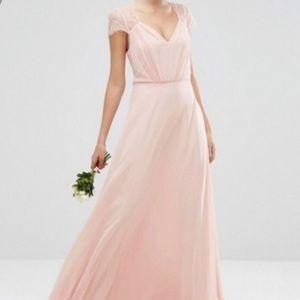 ASOS Kate Dress